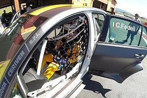 TCR Italy: Fedeli al Mugello con la Volkswagen della RC