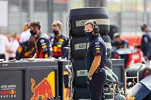 Хорнер пообещал новые победы Red Bull