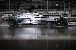Williams F1, vendido a una empresa inversionista