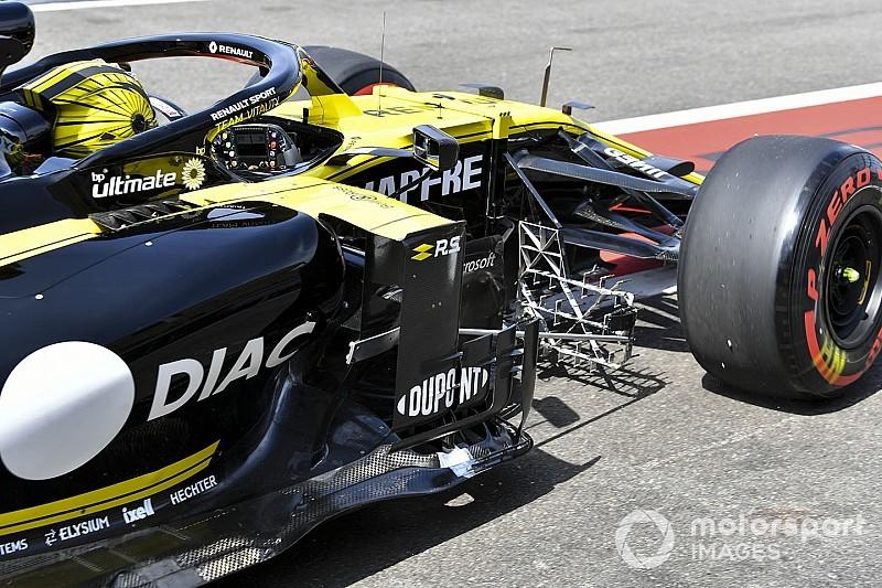 Terítéken a Renault hazai fejlesztései