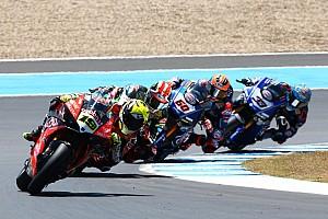 """Pour Yamaha, la philosophie de Ducati en WSBK """"n'a pas de sens"""""""