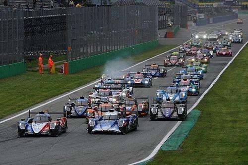 ELMS: Monza presente nel nuovo calendario 2020, salta Silverstone