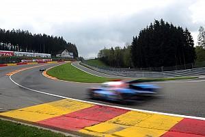 SMP Racing о планах на WEC: Контракт на следующий сезон подписан – но регламент нам не нравится