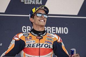 """Marquez avverte: """"Le Mans può essere un Gran Premio difficile"""""""
