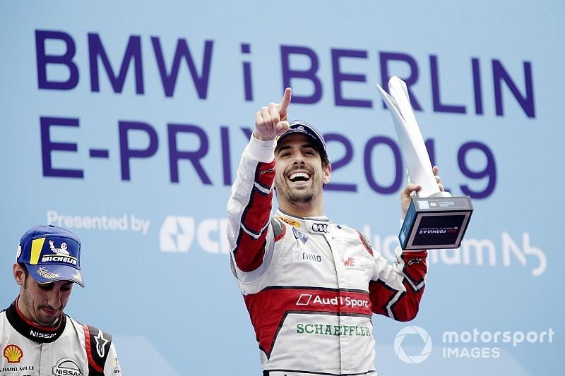 Vitórias brasileiras e vexame da Ferrari; veja o sábado nas pistas