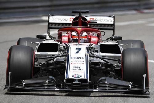 LIVE Formula 1, GP del Canada: Prove Libere 1