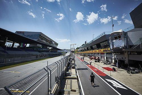 Marko's Formule 1-kamp lijkt realiteit te worden