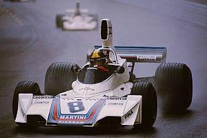 Franchitti nyerte az őrülten látványos online F1-es versenyt: Fittipaldi is rajthoz állt