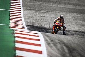 Márquez, une supériorité qui plane sur le MotoGP 2019