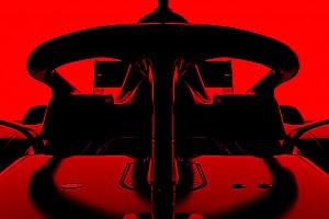 Het ultieme wensenlijstje voor de F1 2019-game