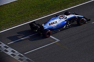 Különleges ajánlatot kapott a Williams, a McLaren és a Racing Point