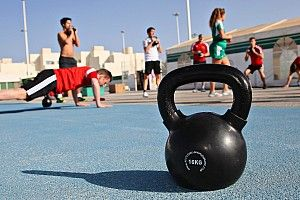 Fitheid F1-coureurs: Trainingsprogramma, dieet, cardio en meer