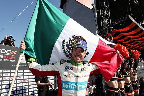 Guerra dice que ganarle a Vettel le dio mayor confianza