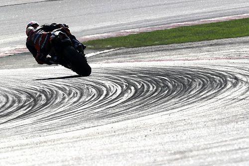 Preview: Vier thema's voor de eerste MotoGP-test in Sepang