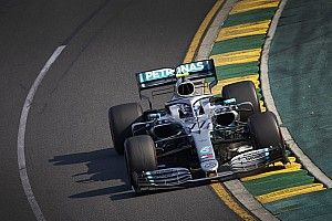 Bottas ignored Wolff instruction not to go for fastest lap