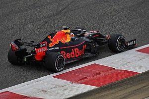 Ферстаппен: На тестах нашли проблему, подпортившую нам гонку в Бахрейне