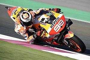 Honda-variant van de Ducati-winglet afgekeurd door MotoGP