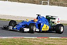 Sauber says it will deal with outstanding payments