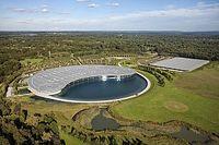 McLaren fabrikasının satışı, F1 takımı için ne manaya geliyor?