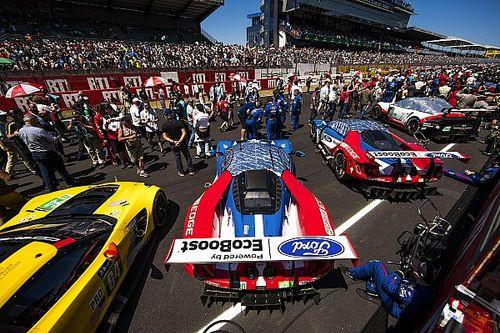 Helyszíni beszámoló Le Mansból: vigyázat, a motorsport függőséget okoz!
