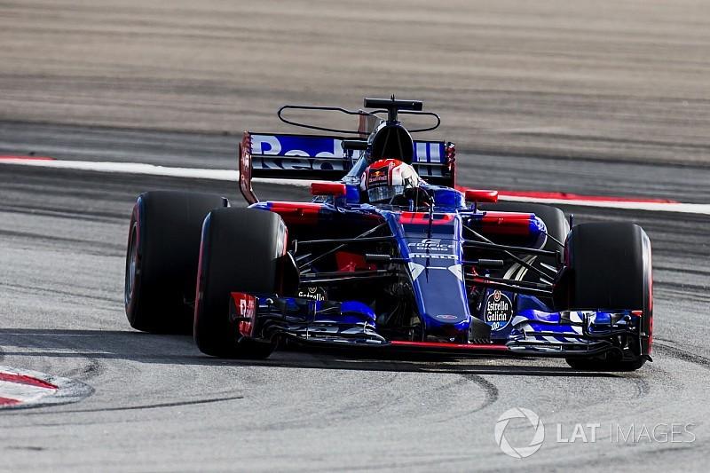 """Marko: """"Red Bull ha le palle, fa correre i giovani. Ferrari e Mercedes no!"""""""