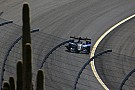 IndyCar Increased downforce at Phoenix to improve racing, says Pappas