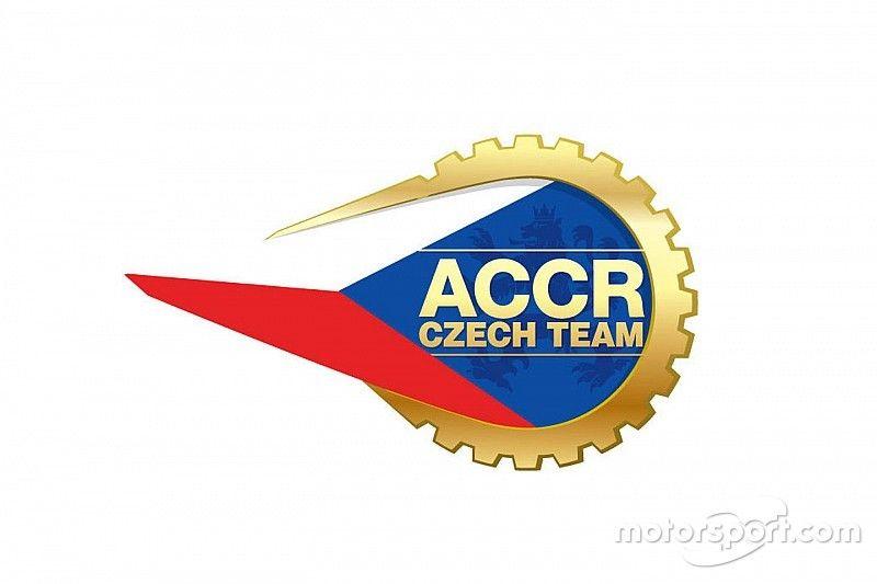 L'ACCR Czech Team scommette su Brož, Černý e Mareš