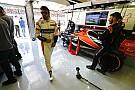 """Alonso: """"Si no tengo un proyecto para ganar en F1, miraré otros campeonatos"""""""