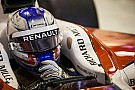 Sirotkin column: When going all-in for the win backfires