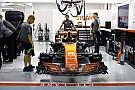 Formula 1 Gagal bersaing, Honda anggap McLaren sulit beradaptasi