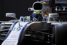 Formula 1 Williams 2018 seat shortlist down to three names