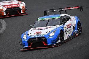 """【スーパー耐久】富士でも""""10耐""""開催。今季国内レース最長"""