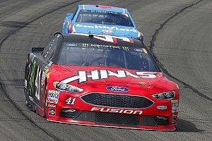 """Smithfield feels move to SHR will """"improve our competitiveness"""""""