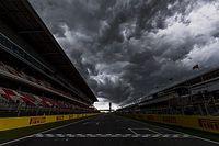 Coronavirus-Ticker: Aktuelle Absagen in F1, MotoGP und Motorsport weltweit