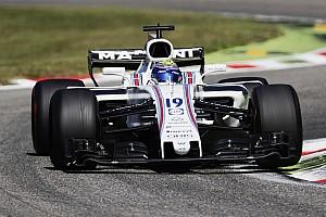 Formula 1 Özel Haber Massa'nın köşesi: Monza'daki sonuç