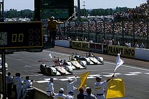 24 Heures du Mans : records imbattables et records à battre