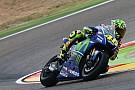 Live: Follow Aragon MotoGP qualifying as it happens