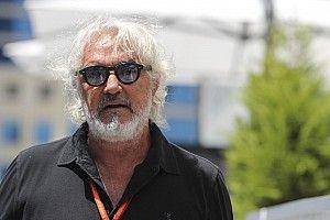 Renault souffre encore des décisions de Briatore, affirme Abiteboul