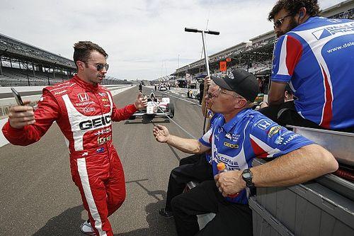 James Davison gets Xfinity drive with Joe Gibbs Racing