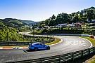 WTCC Nürburgring: Catsburg aan de leiding in kampioenschap na overwinning in race 2