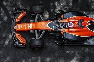 """F1-Crash in Monaco: Button erhält Startplatzstrafe für """"nächstes Rennen"""""""