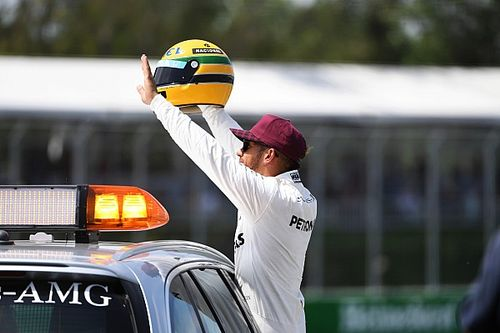 Canadian GP: Top 10 quotes after qualifying
