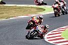 Lorenzo sebut agresivitas Marquez bahayakan dirinya