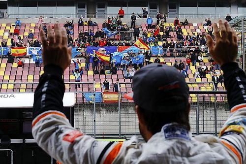 GP della Cina: si discuterà l'anticipo della gara al sabato?