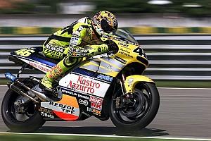 MotoGP confirma retorno ao Rio de Janeiro na temporada 2022