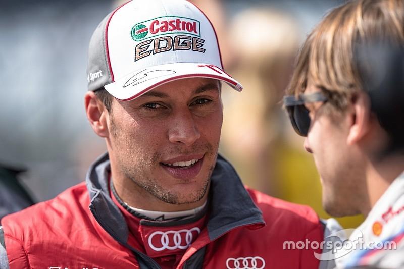 Loic Duval torna nel WEC con la G-Drive Racing in Bahrain