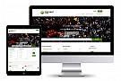 Geral Motorsport Network lança site com vagas de emprego no setor