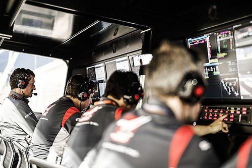 Fotogallery: i team radio più divertenti del GP Bahrain