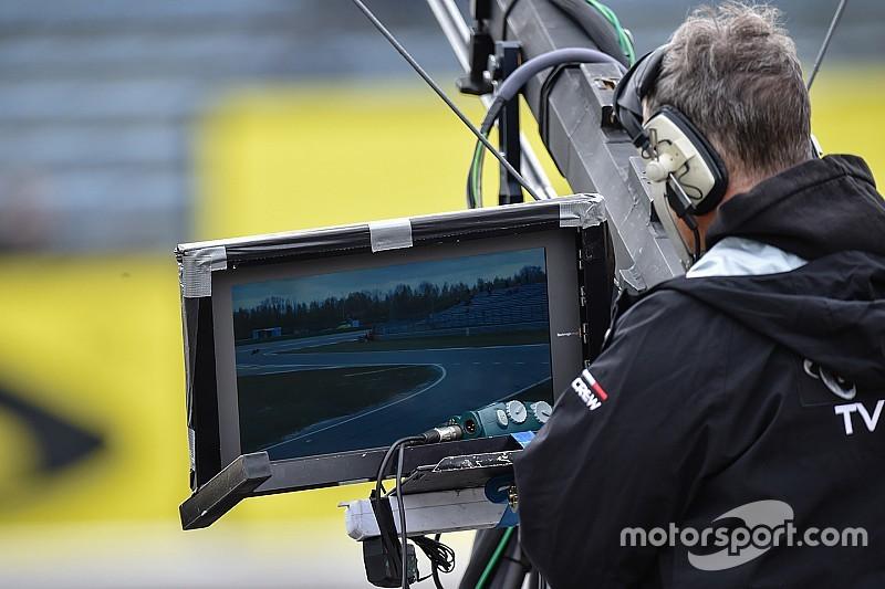 Трансляції Формули 1 в Україні: де дивитися сезон-2019?