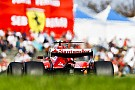 Így darálta be Räikkönen a két Haast Suzukában